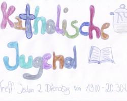 Katholische Jugend in Sebnitz