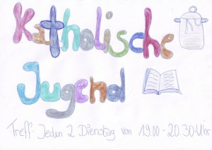 Jugendarbeit; Jugend in Sebnitz