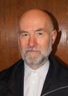 Pfarrer Vinzenz Brendler