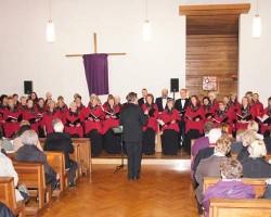 Neuer Chor Dresden
