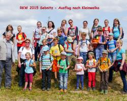 RKW 2015 in Sebnitz
